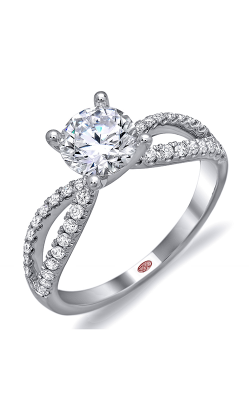 Demarco Engagement Ring DW6103 product image