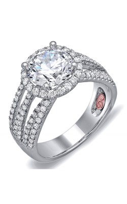 Demarco Engagement Ring DW6105 product image
