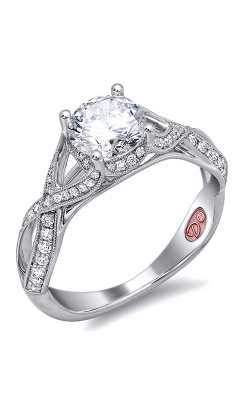 Demarco Engagement Ring DW6141 product image