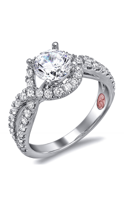 Demarco Engagement Ring DW6164 product image