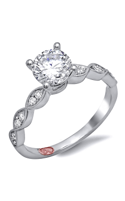 Demarco Engagement Ring DW6542 product image