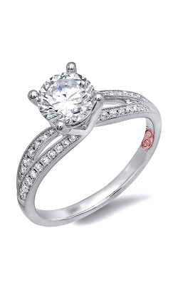 Demarco Engagement Ring DW6871 product image