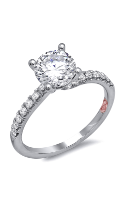 Demarco Engagement Ring DW6878 product image
