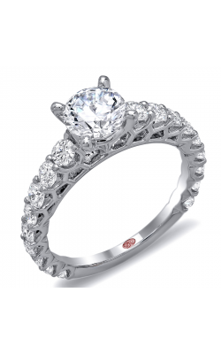 Demarco Engagement Ring DW4494 product image