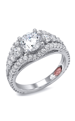 Demarco Engagement Ring DW4603 product image