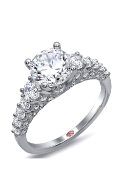 Demarco Engagement Ring DW4613 product image