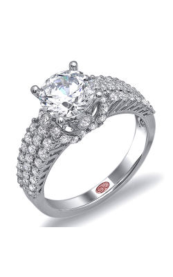 Demarco Engagement Ring DW4714 product image
