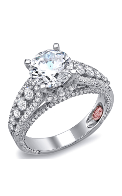 Demarco Engagement Ring DW4724 product image
