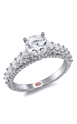Demarco Engagement Ring DW4745 product image