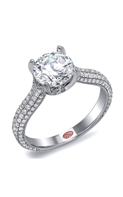 Demarco Engagement Ring DW4792 product image