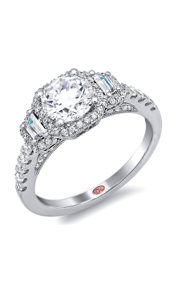 Demarco Engagement Ring DW4901 product image