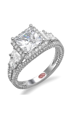 Demarco Engagement Ring DW5296 product image