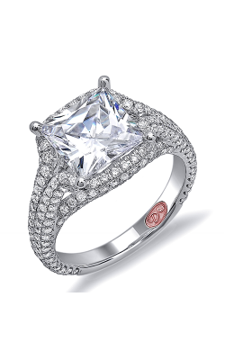 Demarco Engagement Ring DW5452 product image