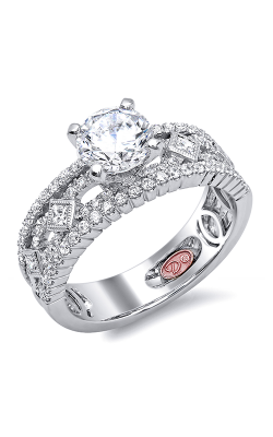 Demarco Engagement Ring DW5484 product image