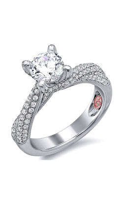 Demarco Engagement Ring DW5522 product image
