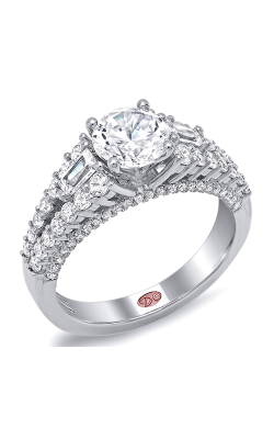 Demarco Engagement Ring DW5535 product image