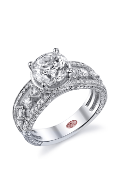 Demarco Engagement Ring DW5606 product image