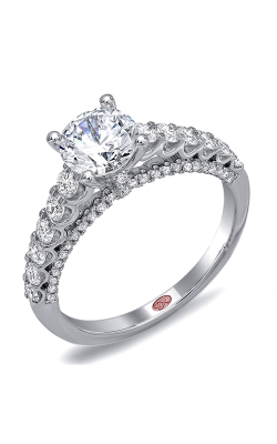 Demarco Engagement Ring DW6034 product image
