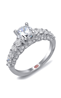 Demarco Engagement Ring DW6036 product image