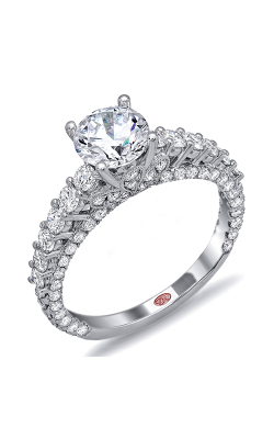 Demarco Engagement Ring DW6042 product image