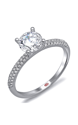 Demarco Engagement Ring DW6043 product image