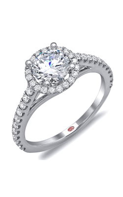 Demarco Engagement Ring DW6054 product image
