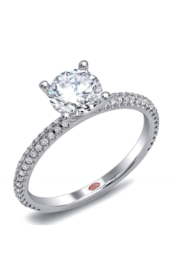Demarco Engagement Ring DW6139 product image
