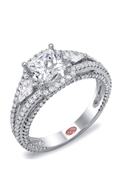 Demarco Engagement Ring DW6189 product image