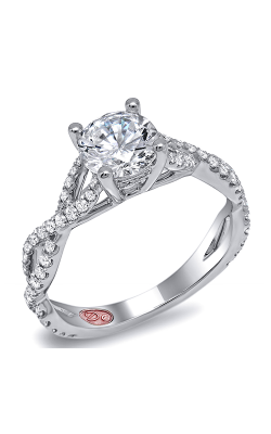 Demarco Engagement Ring DW6210 product image
