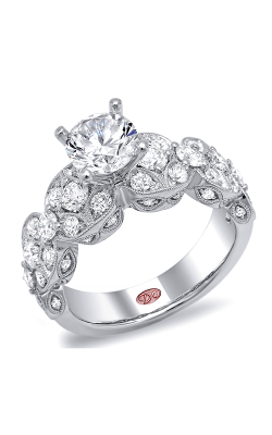 Demarco Engagement Ring DW6229 product image