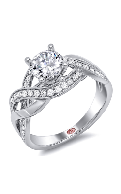 Demarco Engagement Ring DW6240 product image
