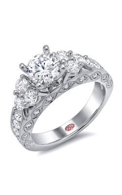 Demarco Engagement Ring DW6244 product image