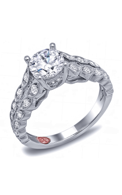 Demarco Engagement Ring DW6250 product image