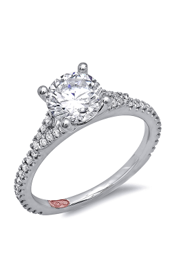 Demarco Engagement Ring DW6880 product image