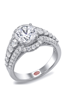 Demarco Engagement Ring DW5244 product image