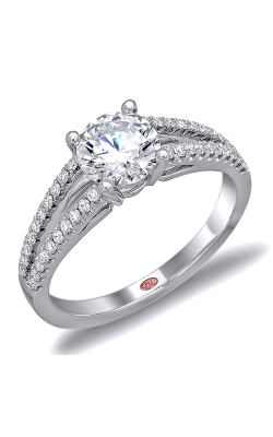 Demarco Engagement Ring DW6052 product image