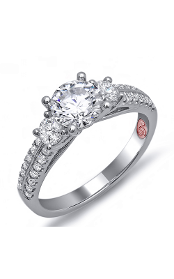 Demarco Engagement Ring DW6073 product image