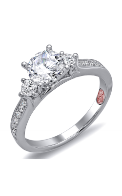 Demarco Engagement Ring DW6097 product image