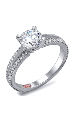 Demarco Engagement Ring DW6125 product image