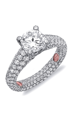 Demarco Engagement Ring DW5973 product image