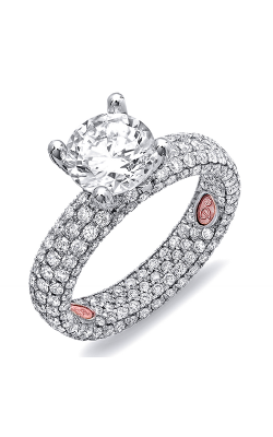 Demarco Engagement Ring DW5974 product image