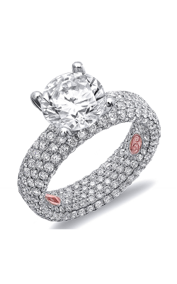 Demarco Engagement Ring DW5975 product image