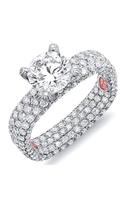 Demarco Engagement Ring DW5979 product image