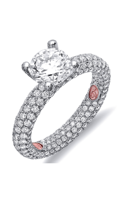 Demarco Engagement Ring DW5997 product image
