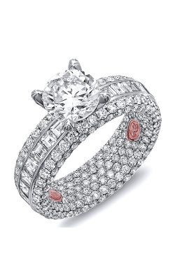 Demarco Engagement Ring DW6156 product image