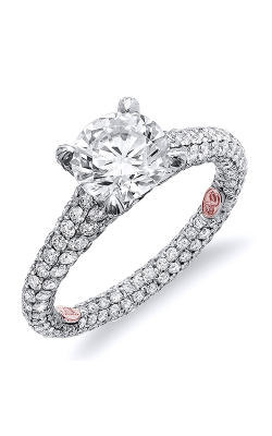 Demarco Engagement Ring DW6158 product image