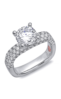 Demarco Engagement Ring DW6883 product image