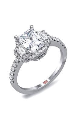 Demarco Engagement Ring DW6030 product image