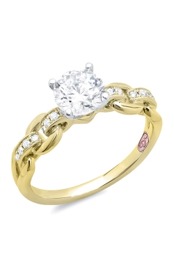 Demarco Engagement Ring DW7610 product image