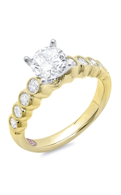 Demarco Engagement Ring DW7616 product image